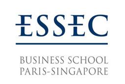 ESSEC高等商学院