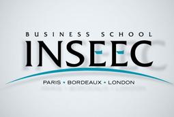 INSEEC高等商学院