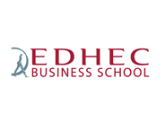 EDHEC法国北方高等商学院