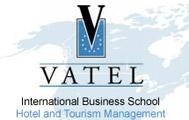 瓦岱尔国际酒店管理与旅游管理商学院
