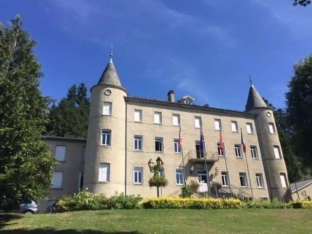 法国国立高等甜点学院