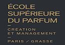 法国高等香水学院