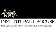 保罗·博古斯酒店与厨艺学院