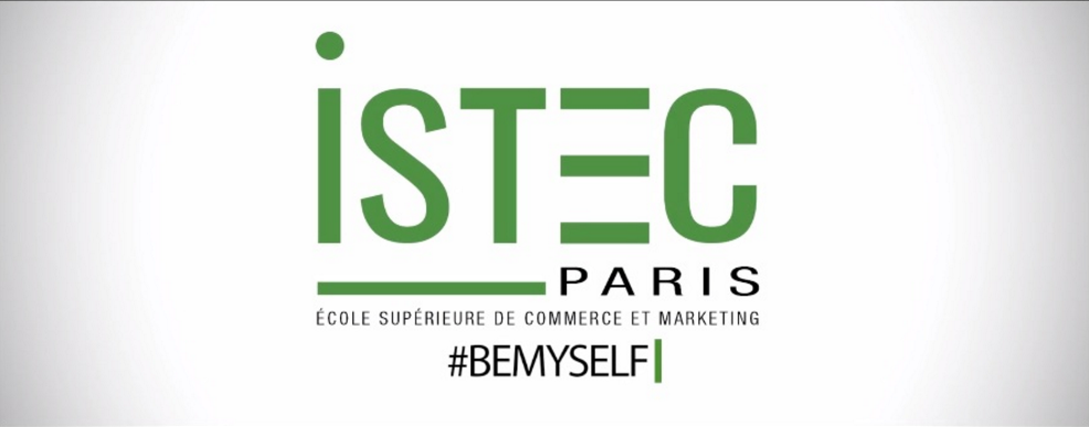 ISTEC高等商业和市场营销研究学院