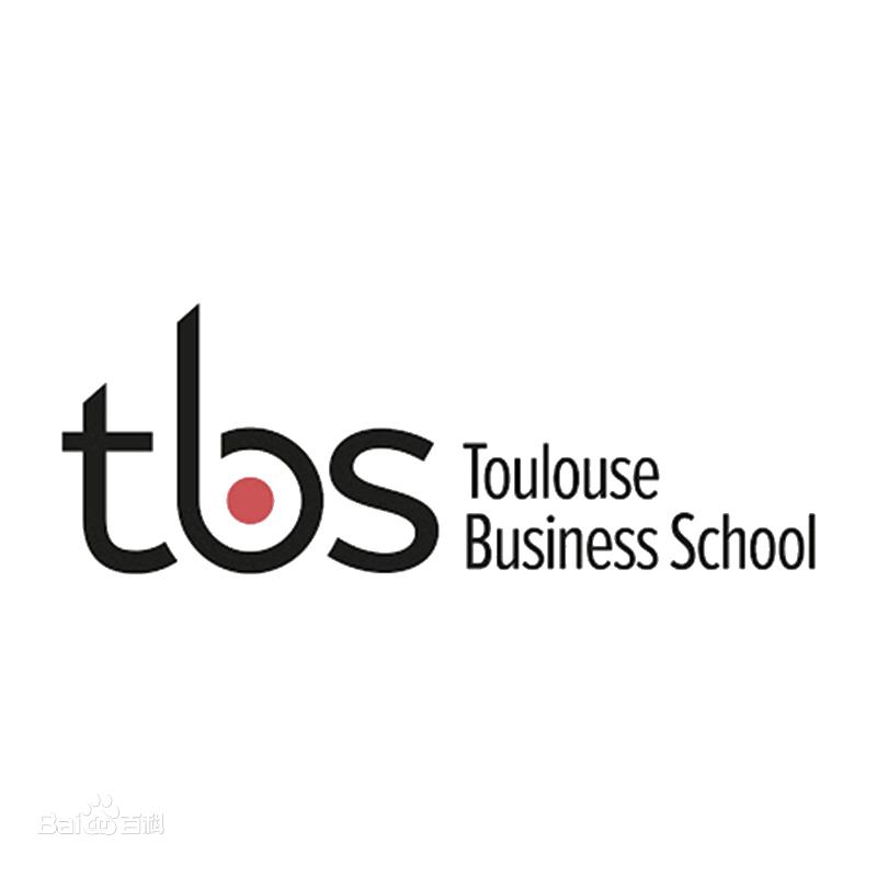 图卢兹高等商学院