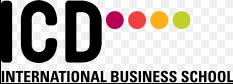 ICD国际商业与拓展学院
