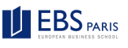 EBS欧洲管理商学院