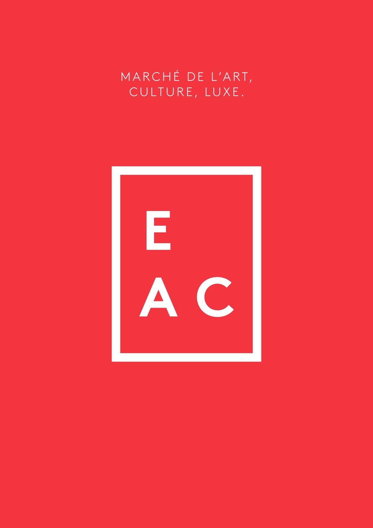 法国艺术文化管理学院